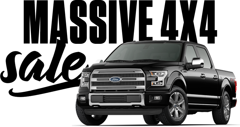 Bud Rental Car Sales Vancouver >> Vancouver Used Car Truck And Suv Dealership Budget Car Sales